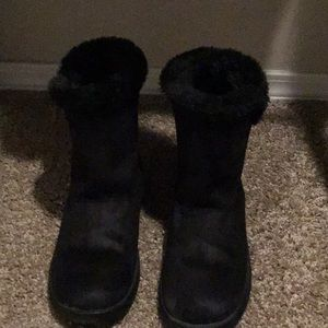 Women's size 10 boots